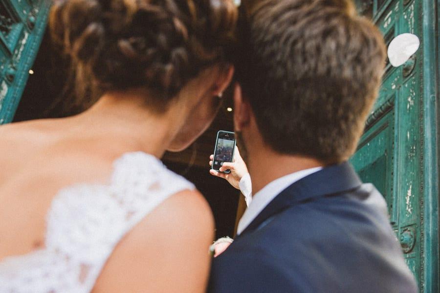 Mariage au domaine de la Corbe CHARLOTTE-ET-JULIEN-MARIAGE-531