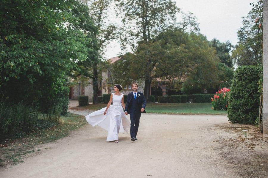 Mariage au domaine de la Corbe CHARLOTTE-ET-JULIEN-MARIAGE-557