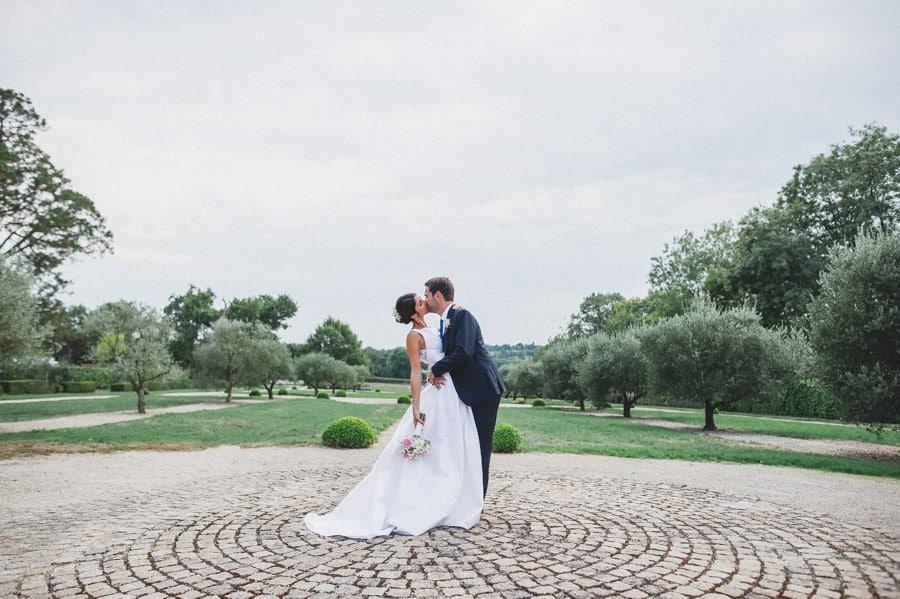 CHARLOTTE ET JULIEN - MARIAGE-558