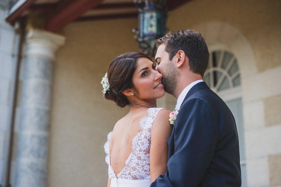 Mariage au domaine de la Corbe CHARLOTTE-ET-JULIEN-MARIAGE-563