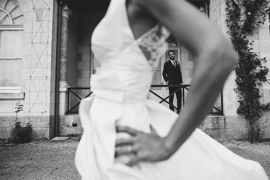 Mariage au domaine de la Corbe CHARLOTTE-ET-JULIEN-MARIAGE-565