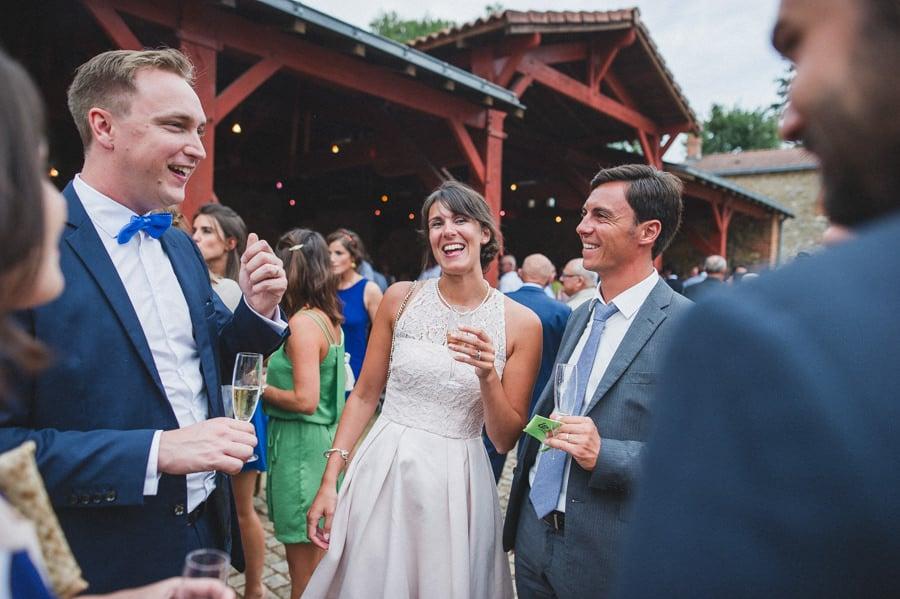 Mariage au domaine de la Corbe CHARLOTTE-ET-JULIEN-MARIAGE-595