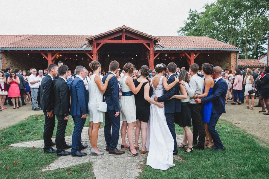 Mariage au domaine de la Corbe CHARLOTTE-ET-JULIEN-MARIAGE-651