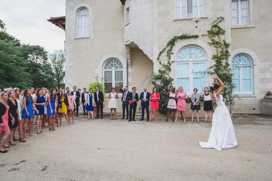 Mariage au domaine de la Corbe CHARLOTTE-ET-JULIEN-MARIAGE-685