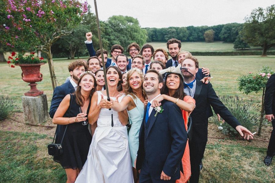 Mariage au domaine de la Corbe CHARLOTTE-ET-JULIEN-MARIAGE-703