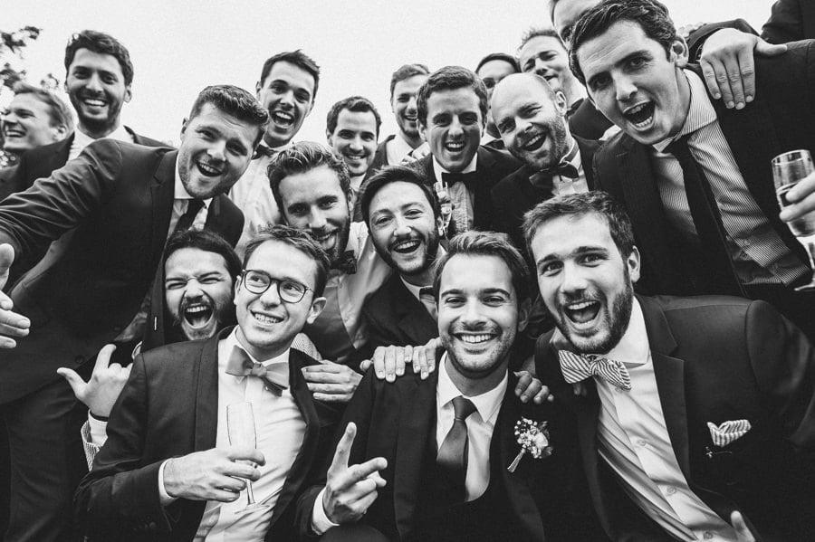 Mariage au domaine de la Corbe CHARLOTTE-ET-JULIEN-MARIAGE-710