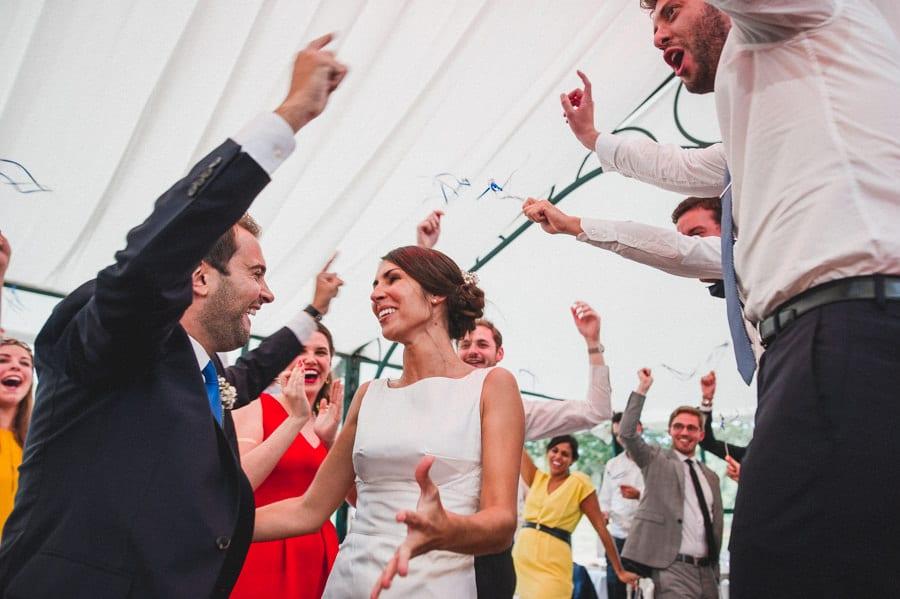 Mariage au domaine de la Corbe CHARLOTTE-ET-JULIEN-MARIAGE-807