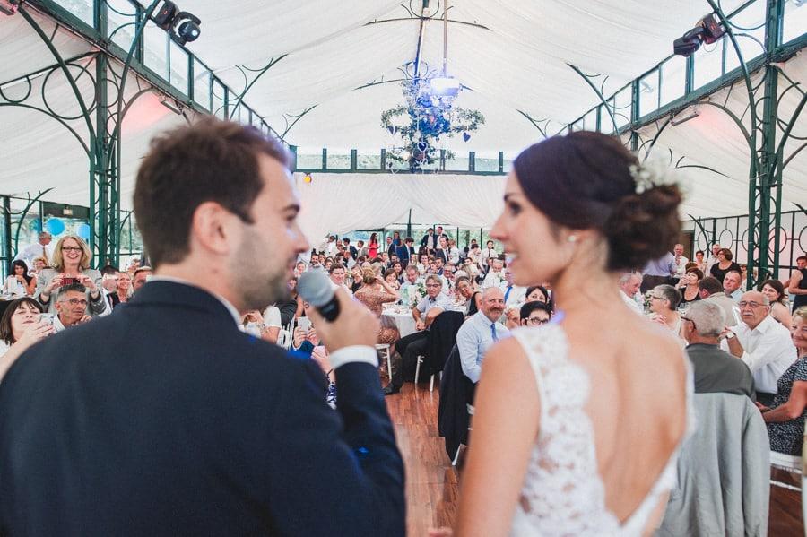 Mariage au domaine de la Corbe CHARLOTTE-ET-JULIEN-MARIAGE-819