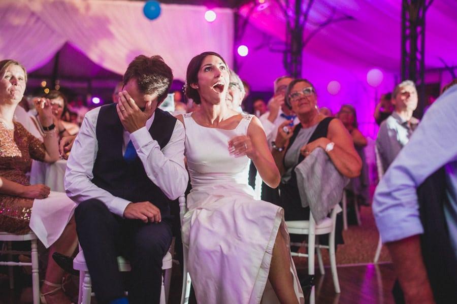 Mariage au domaine de la Corbe CHARLOTTE-ET-JULIEN-MARIAGE-894