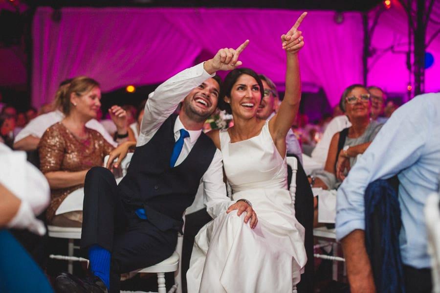 Mariage au domaine de la Corbe CHARLOTTE-ET-JULIEN-MARIAGE-947