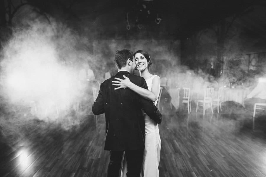 Mariage au domaine de la Corbe CHARLOTTE-ET-JULIEN-MARIAGE-978