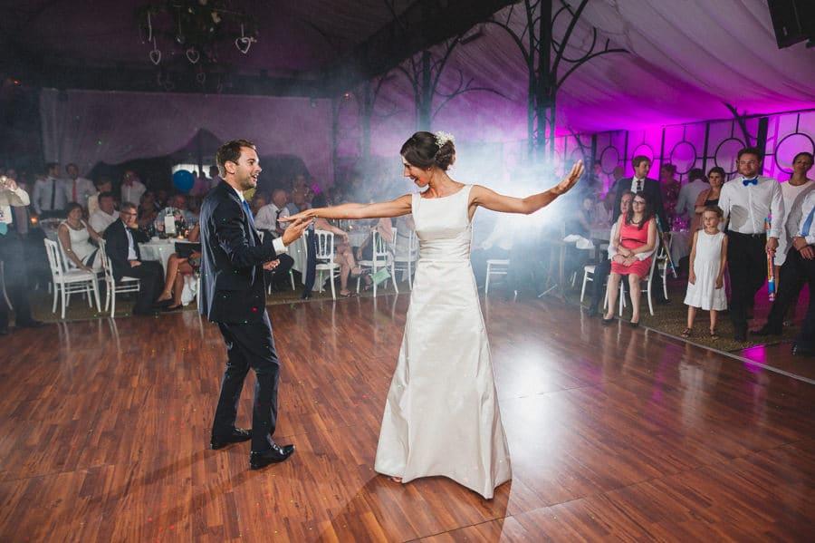 Mariage au domaine de la Corbe CHARLOTTE-ET-JULIEN-MARIAGE-979