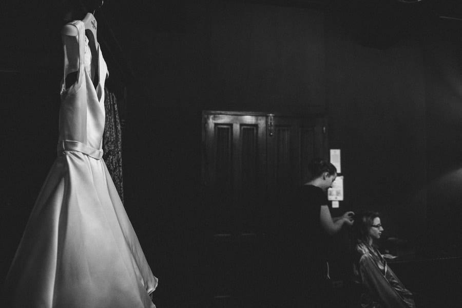 mariage au chteau de la colaissiere raphaelle et julien mariage 01 - Chateau Mariage Loire Atlantique