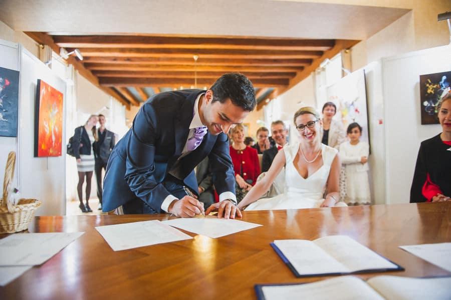 Mariage au château de la Colaissiere RAPHAELLE-ET-JULIEN-MARIAGE-171