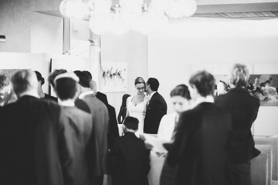 Mariage au château de la Colaissiere RAPHAELLE-ET-JULIEN-MARIAGE-193