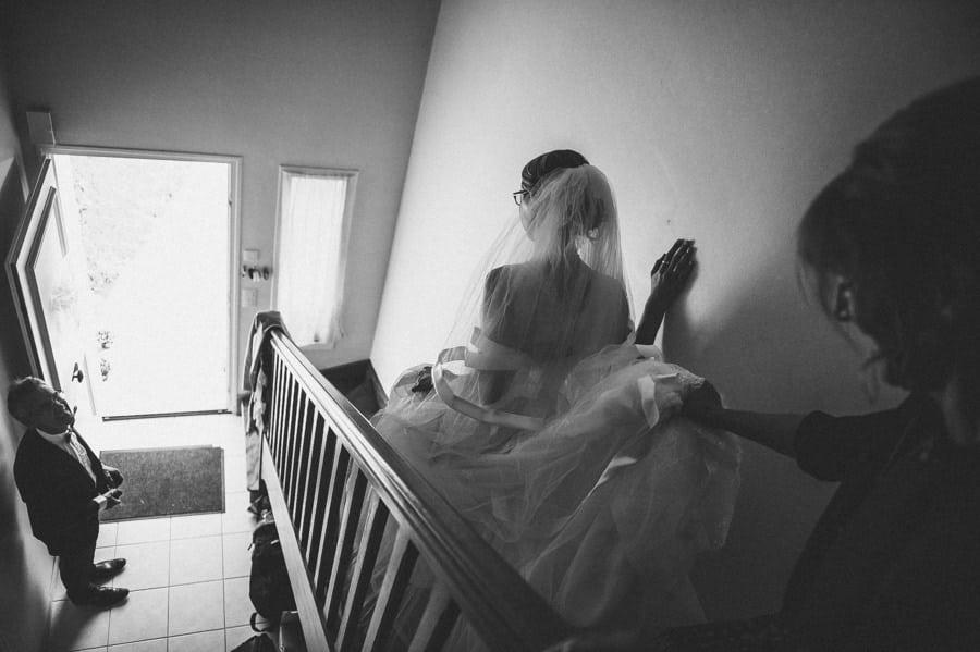 Mariage au château de la Colaissiere RAPHAELLE-ET-JULIEN-MARIAGE-247