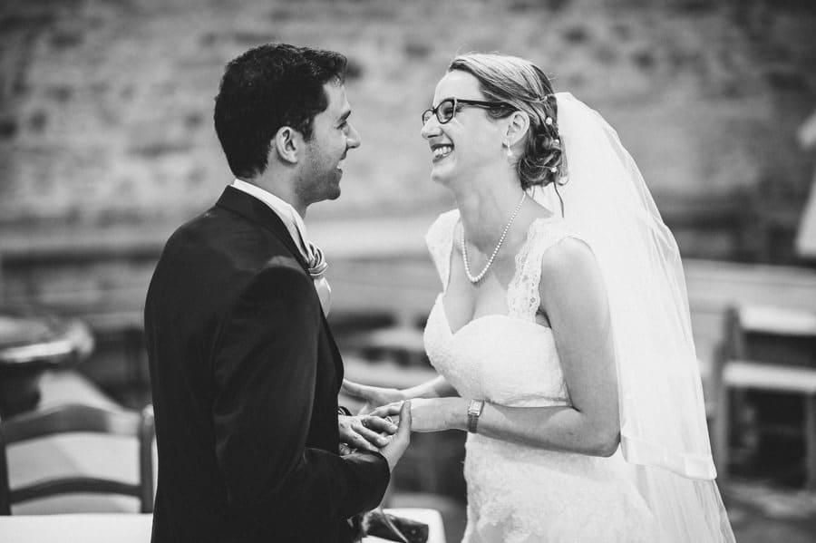 Mariage au château de la Colaissiere RAPHAELLE-ET-JULIEN-MARIAGE-377