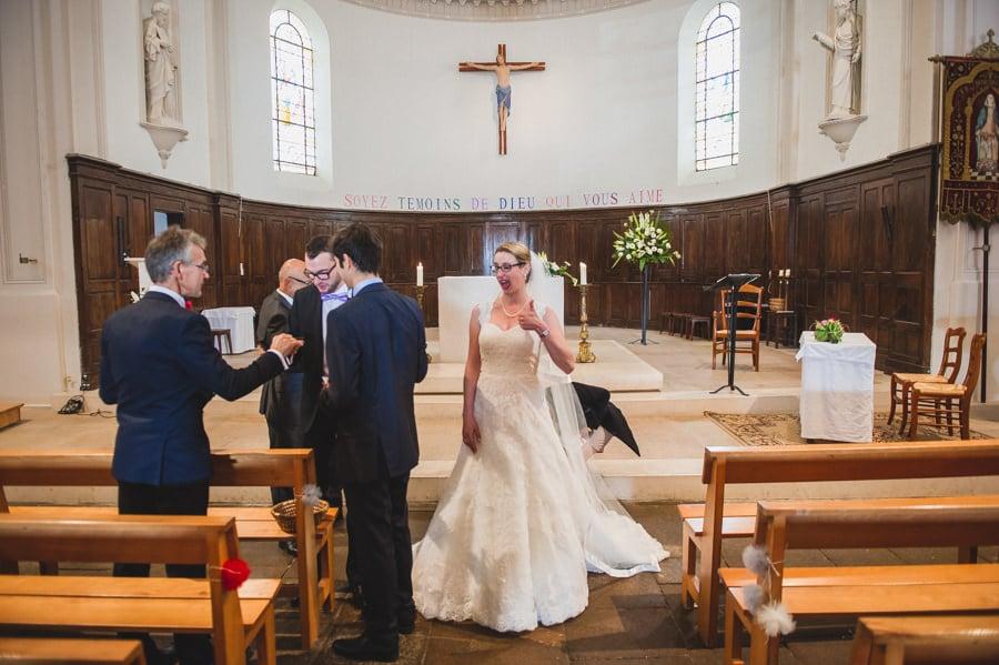 Mariage au château de la Colaissiere RAPHAELLE-ET-JULIEN-MARIAGE-400