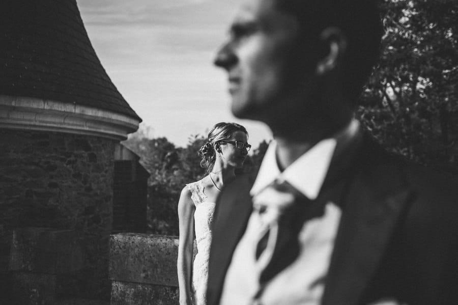 Mariage au château de la Colaissiere RAPHAELLE-ET-JULIEN-MARIAGE-443