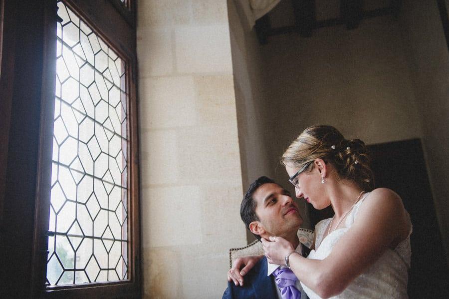 RAPHAELLE ET JULIEN - MARIAGE-448-Modifier
