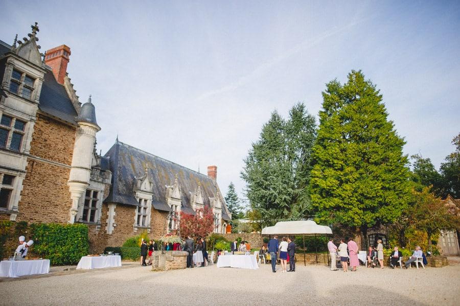 Mariage au château de la Colaissiere RAPHAELLE-ET-JULIEN-MARIAGE-516