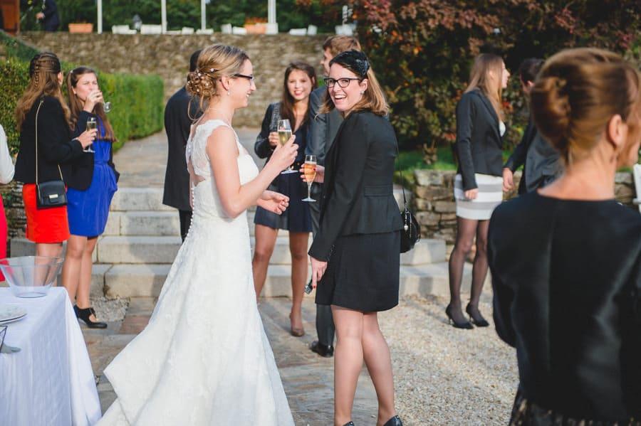 Mariage au château de la Colaissiere RAPHAELLE-ET-JULIEN-MARIAGE-525