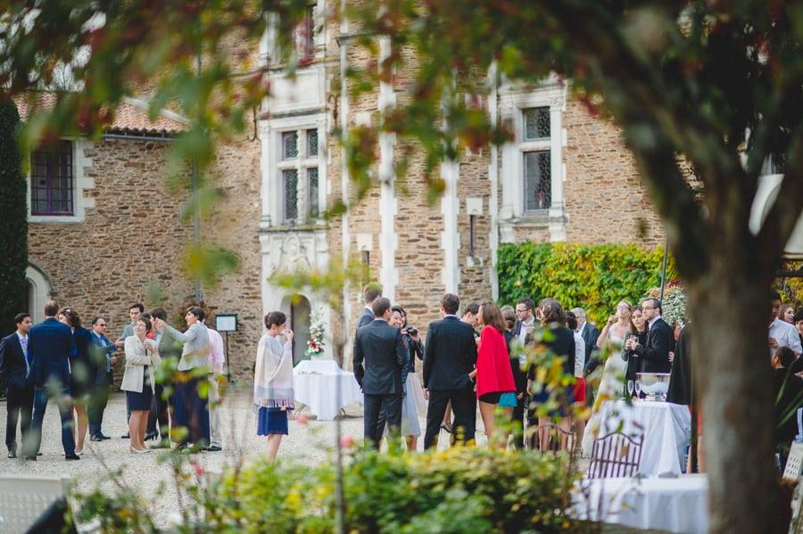 Mariage au château de la Colaissiere RAPHAELLE-ET-JULIEN-MARIAGE-658