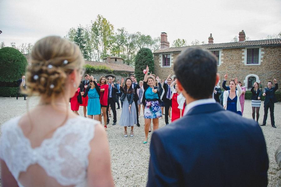 Mariage au château de la Colaissiere RAPHAELLE-ET-JULIEN-MARIAGE-679