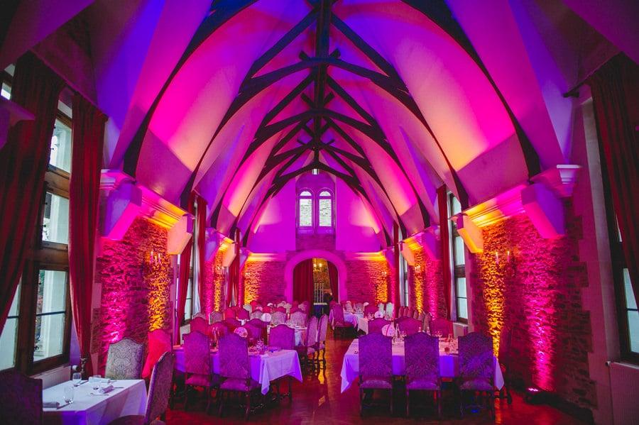 Mariage au château de la Colaissiere RAPHAELLE-ET-JULIEN-MARIAGE-706