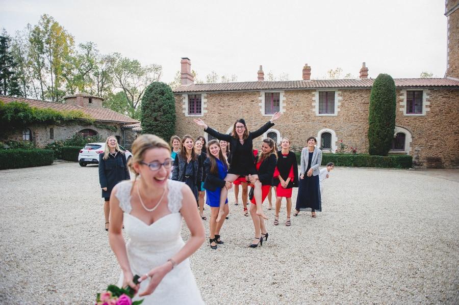 Mariage au château de la Colaissiere RAPHAELLE-ET-JULIEN-MARIAGE-709