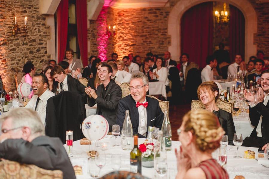 Mariage au château de la Colaissiere RAPHAELLE-ET-JULIEN-MARIAGE-761