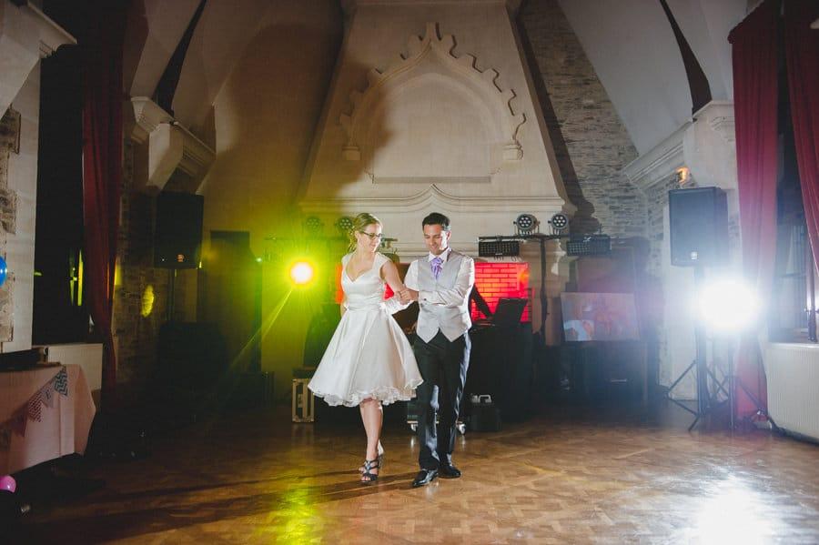 Mariage au château de la Colaissiere RAPHAELLE-ET-JULIEN-MARIAGE-843