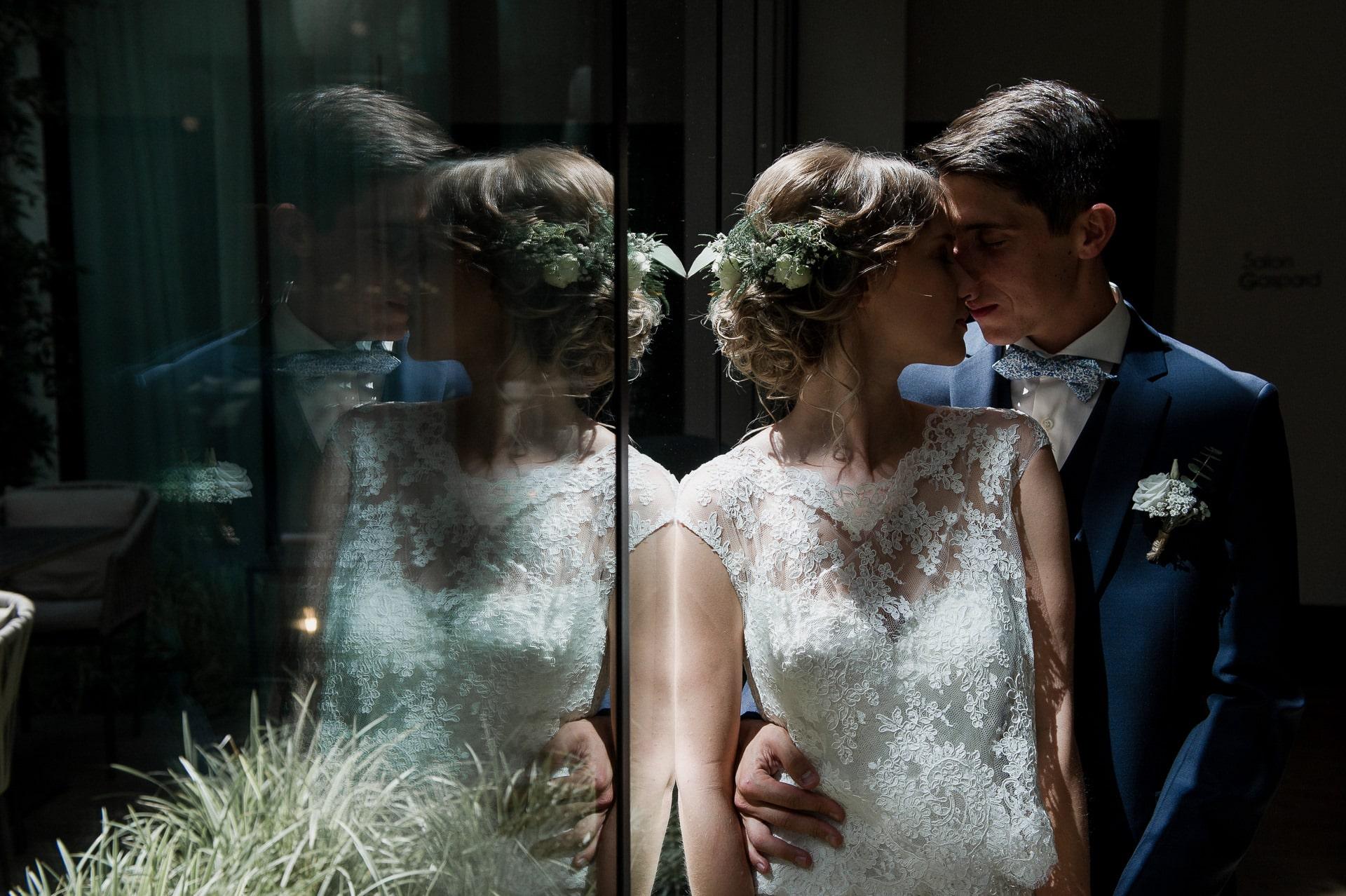 CELINA ET MAXIME - MARIAGE-129