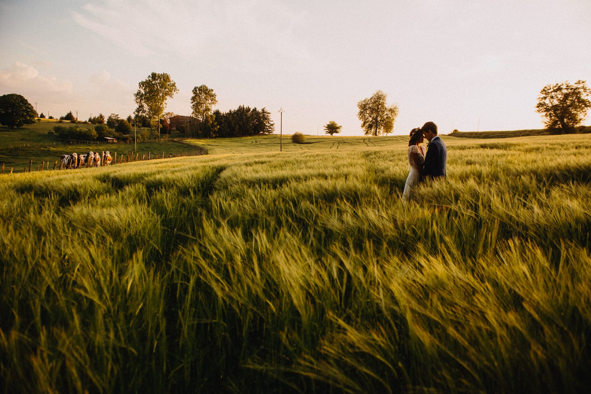 LAURA ET LUDOVIC - MARIAGE-638