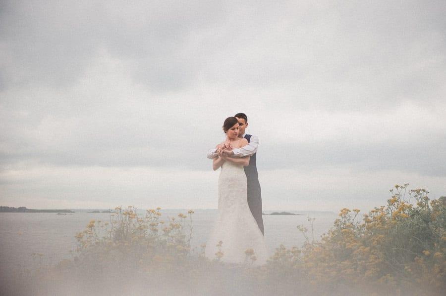 Day After à Saint Malo photo-couple-day-after-saint-malo-photographe-mariage-bretagne17