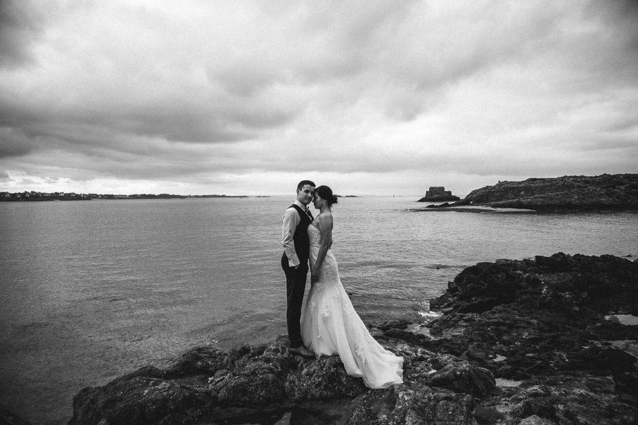 Day After à Saint Malo photo-couple-day-after-saint-malo-photographe-mariage-bretagne18