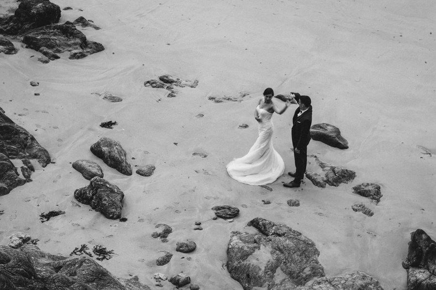 Day After à Saint Malo photo-couple-day-after-saint-malo-photographe-mariage-bretagne21