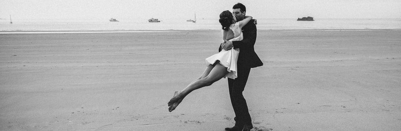 Témoignages photographe-mariage-bretagne-rennes-stephane-leludec
