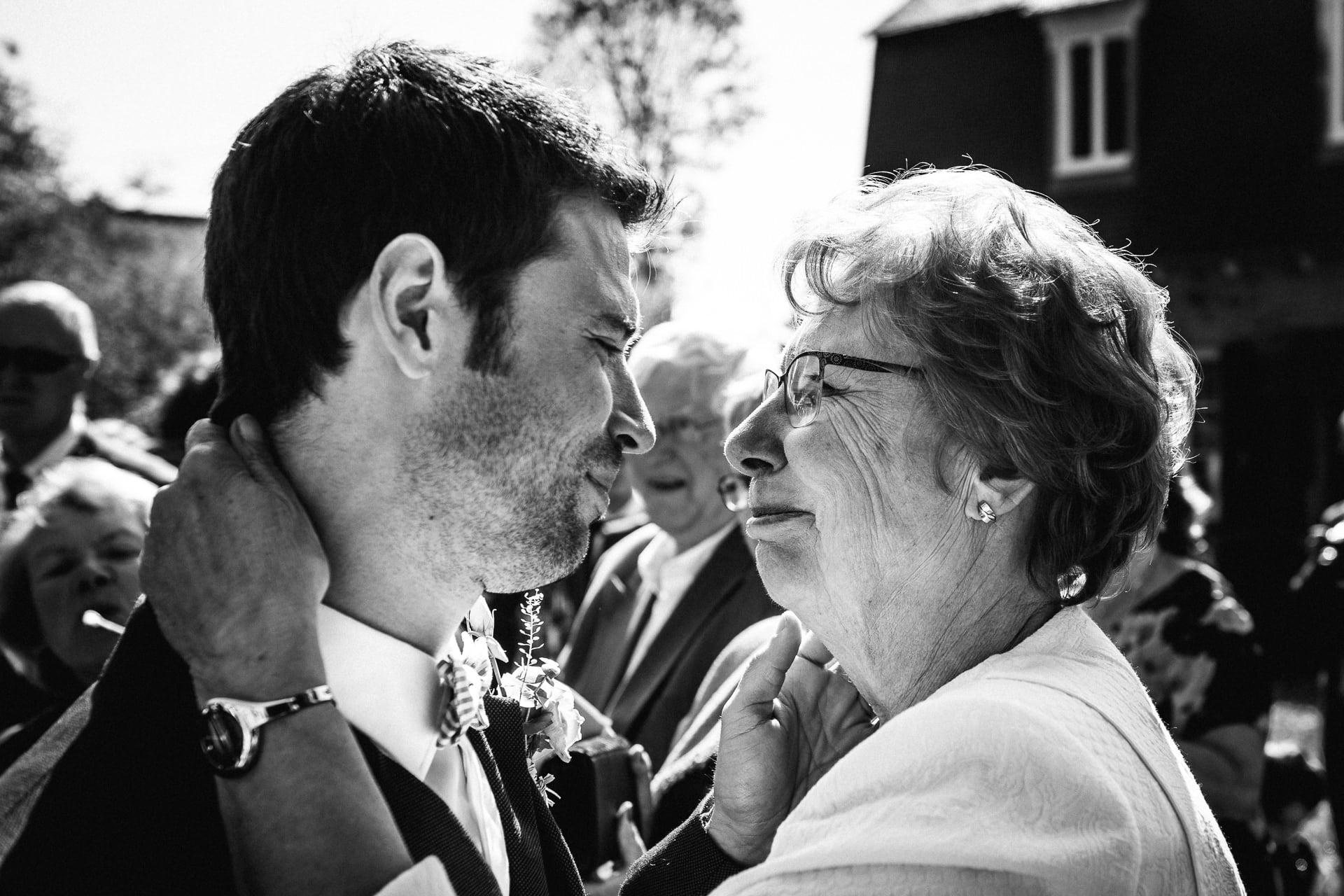 photographe mariage en bretagne