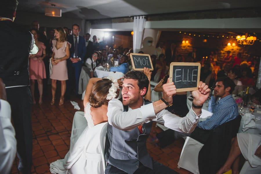 Mariage au manoir de la Noe Verte mariage-domaine-la-noe-verte-photographe-mariage-bretagne-110