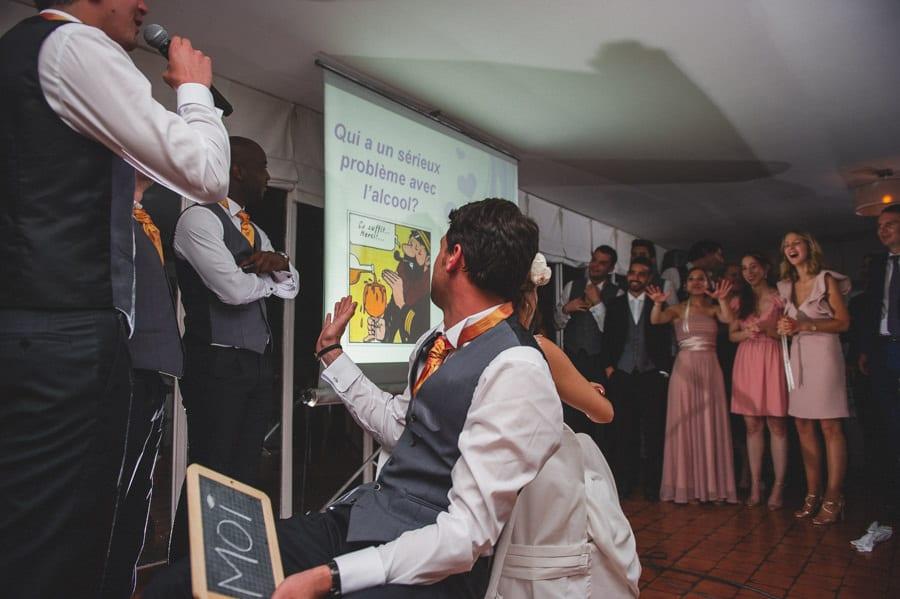 Mariage au manoir de la Noe Verte mariage-domaine-la-noe-verte-photographe-mariage-bretagne-111