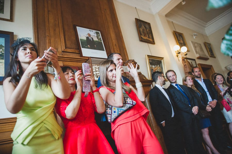 Mariage au manoir de la Noe Verte mariage-domaine-la-noe-verte-photographe-mariage-bretagne-12