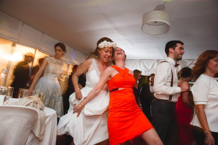 Mariage au manoir de la Noe Verte mariage-domaine-la-noe-verte-photographe-mariage-bretagne-129