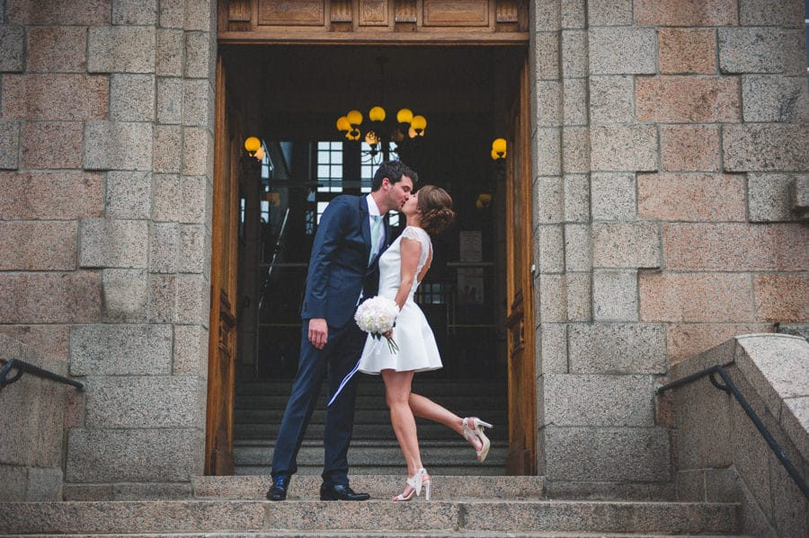 Mariage au manoir de la Noe Verte mariage-domaine-la-noe-verte-photographe-mariage-bretagne-14
