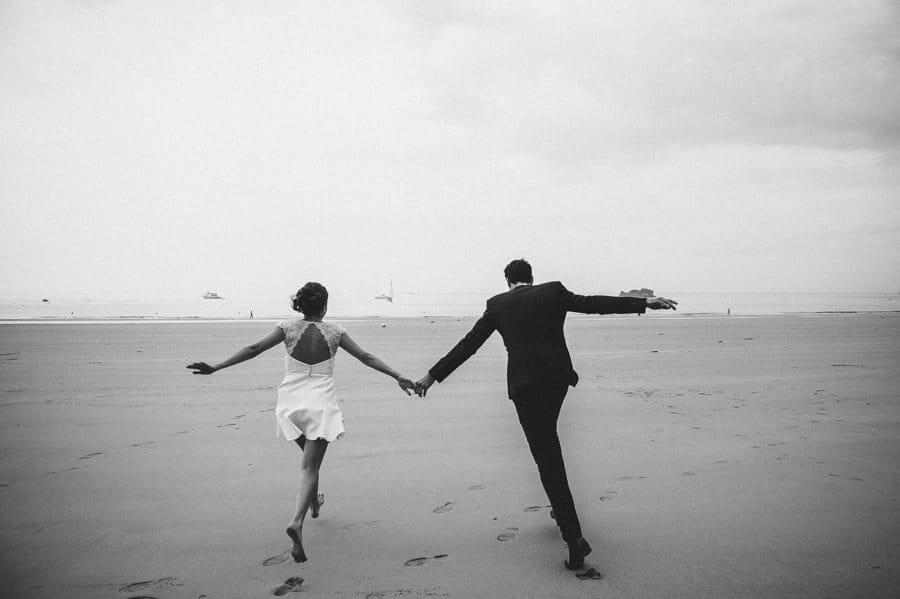 Mariage au manoir de la Noe Verte mariage-domaine-la-noe-verte-photographe-mariage-bretagne-17