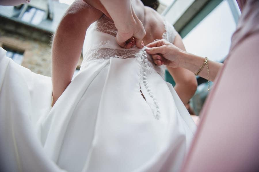 Mariage au manoir de la Noe Verte mariage-domaine-la-noe-verte-photographe-mariage-bretagne-31