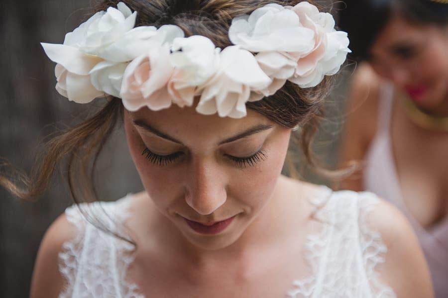 Mariage au manoir de la Noe Verte mariage-domaine-la-noe-verte-photographe-mariage-bretagne-33