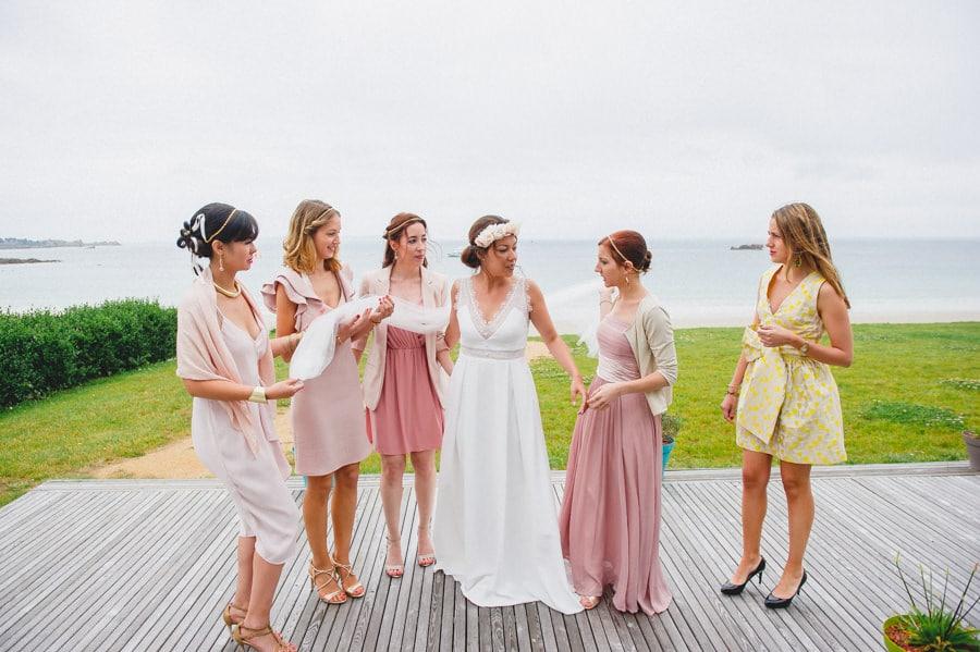 Mariage au manoir de la Noe Verte mariage-domaine-la-noe-verte-photographe-mariage-bretagne-36