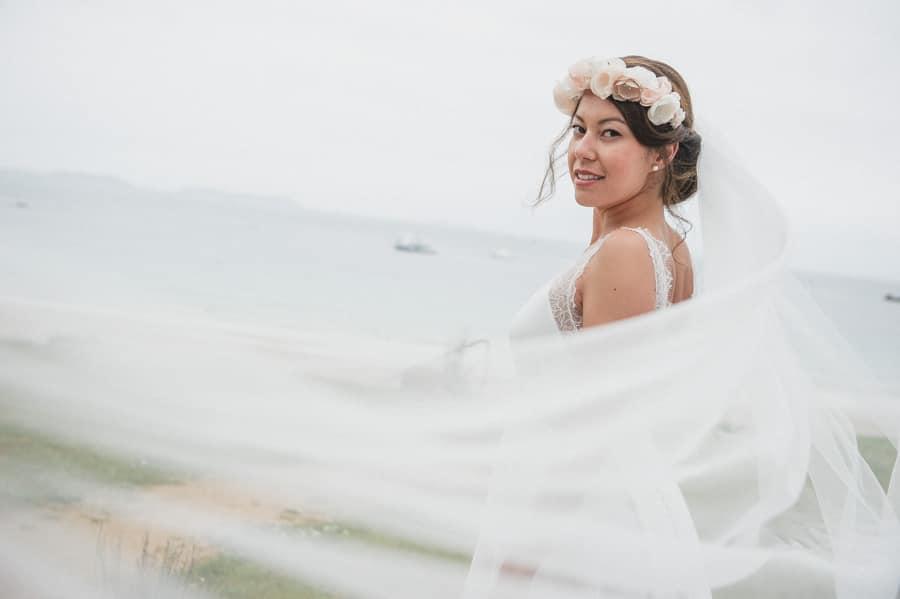 Mariage au manoir de la Noe Verte mariage-domaine-la-noe-verte-photographe-mariage-bretagne-37