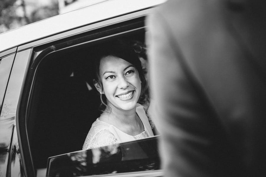 Mariage au manoir de la Noe Verte mariage-domaine-la-noe-verte-photographe-mariage-bretagne-4